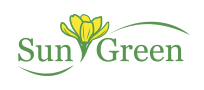 Компания «Sun Green»»